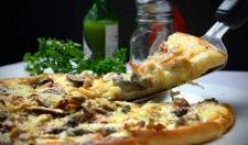 Błędne nawyki żywieniowe