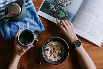 Dietetyk - gdzie się udać i jak wygląda wizyta