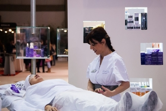 Krioterapia, jak powstała, a jak wygląda dzisiaj?