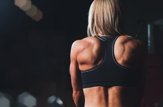 Wysiłek fizyczny- dlaczego warto