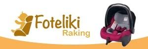 Ranking-Foteliki.pl