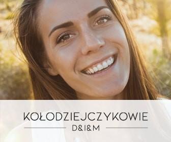 dentysta Rzeszów