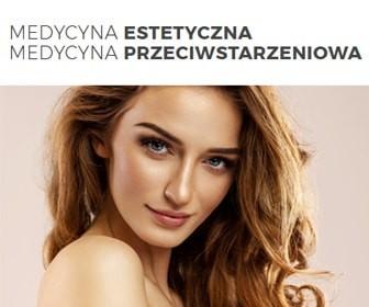 medycyna estetyczna Warszawa